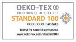 grafika-oeko-tex-standart-100