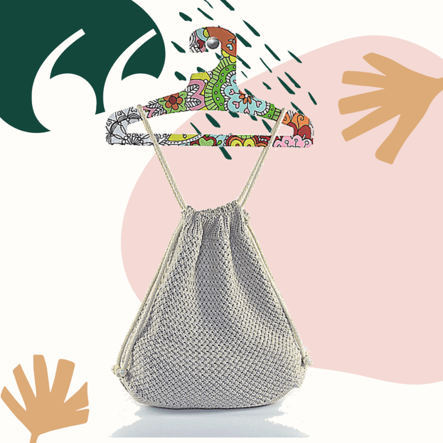 torba-worek-z-bawelny-ekologicznej
