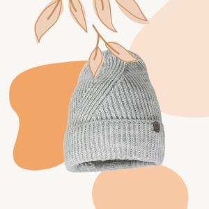 czapki-amaltea