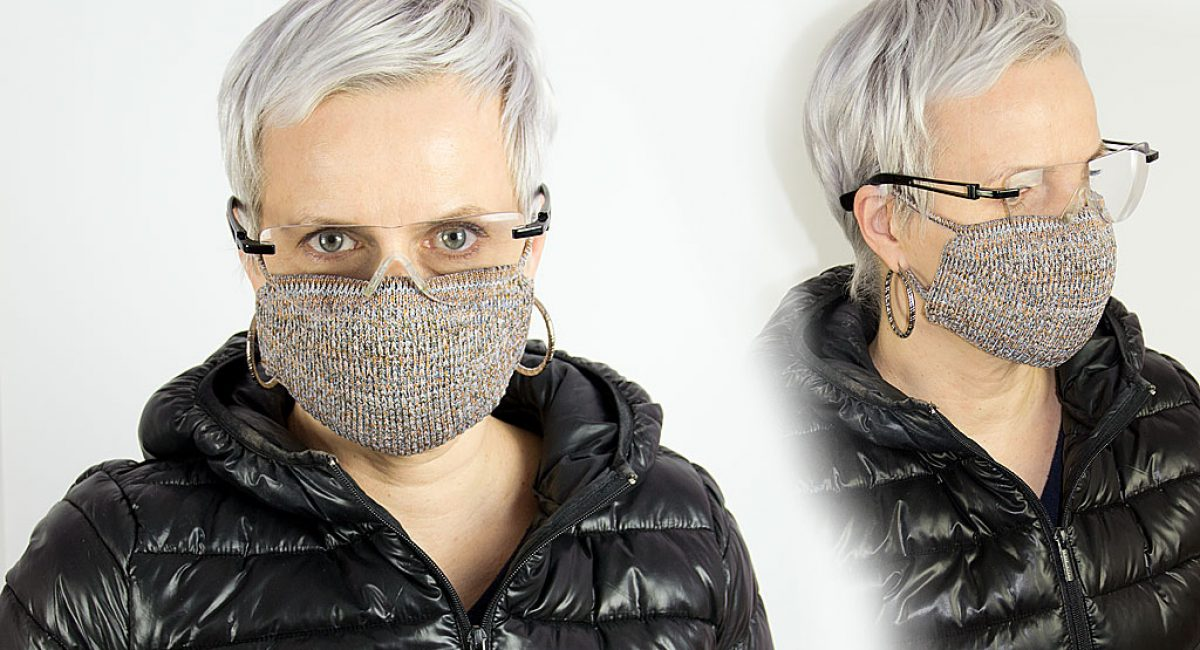 maska-ochronna-wielorazowa